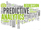 Predictive Analytics Kurzusok