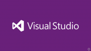 Visual Studio Kurzusok