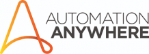 Automation Anywhere Kurzusok