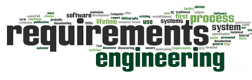 Requirements Engineering Kurzusok